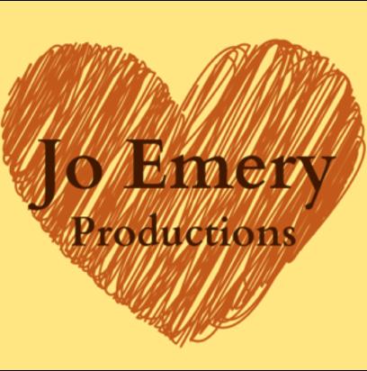 Jo Emery Productions