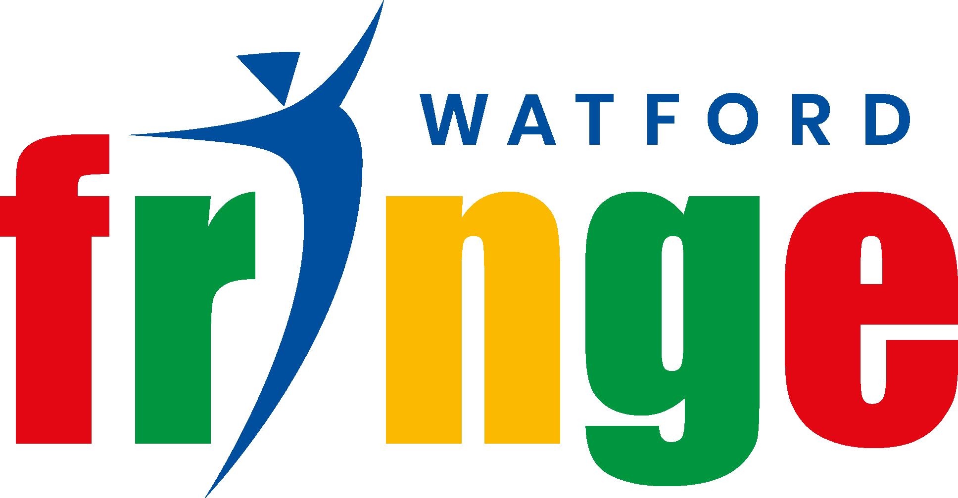 Watford Fringe