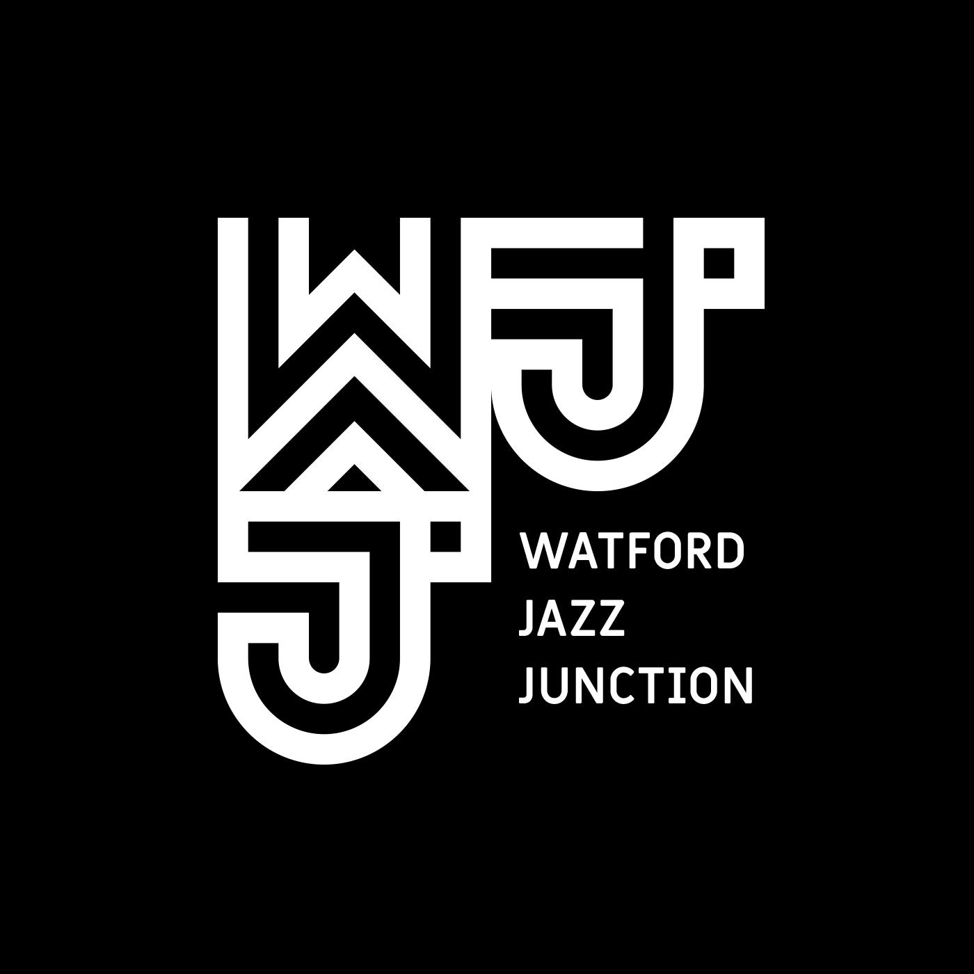 Watford Jazz Junction